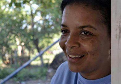 """""""Se hizo justicia"""", declara Milena Quiroz ante la orden de libertad para líderes y lideresas del Sur de Bolívar"""