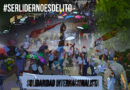 Ante la persecución a líderes y lideresas sociales: seguiremos caminando la Paz de Colombia y del continente