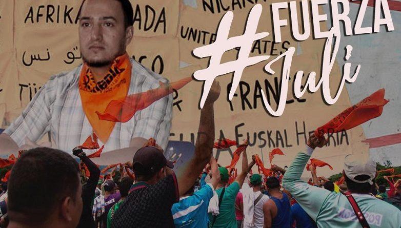 Líderes y líderesas sociales, entre el valor de Petro y el precio de Uribe (perdón de Duque)