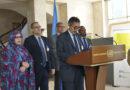 El Sahara Occidental continúa buscando su independencia