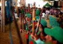 Movilización indígena en el Cauca: un ejemplo de dignidad